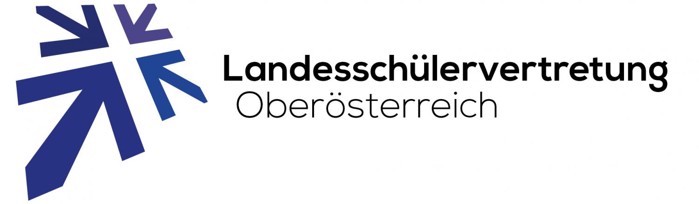 Landesschülervertretung Oberösterreich